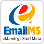 Email Marketing Services, R.D.